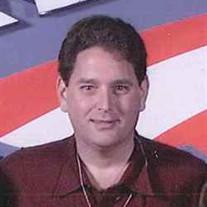 Dr. Errol Mark Kahn, DDS