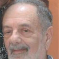 Alan H. Warshaw