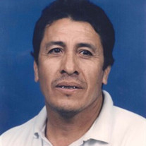 Pablo Guzman