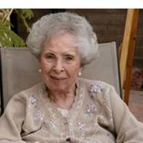 Lillian Hameroff