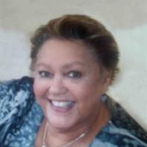Marilyn Burkam