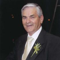 Larry L.  Henry