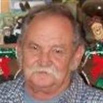 Mr. Jerry  David Jay