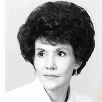 Madeline Lucille  Krueger