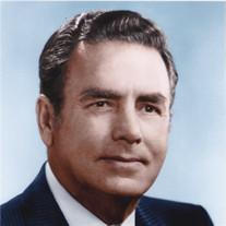 Clen H. Reavis