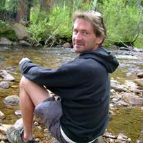 Paul David Kelly