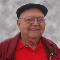 Douglas Siedschlag