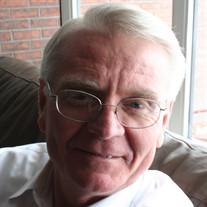 Rodney Dayley