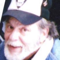 Philip Volpe