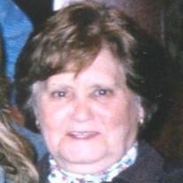 Barbara Gegan