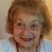 Betty R Stehnach