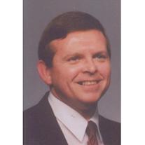 Charles  Lee Kalbaugh  Jr.