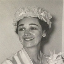 Marian  Samuelson