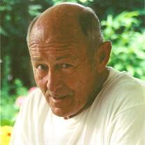 Daniel  S.  Attaway