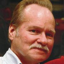 Larry L. Marek