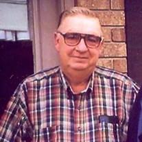 Mr. Morris L. Wood