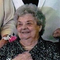 Dolores T. Carrier