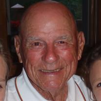 Raymond C. Hutson