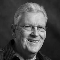 Enloe Bruce Billingsley Jr.