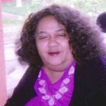 Willie  Starr Empress  Powell