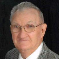 Mr. David L. Williams