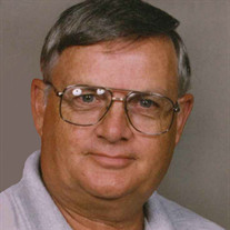 Daniel M.  Erbert