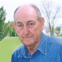 Glen Hult