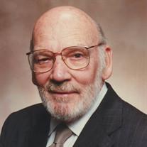 John Frederick Britton