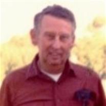 Mr. H.B. Jake Porter