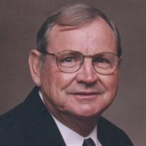 John D. Pike