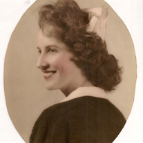Lenora  Starr Brown