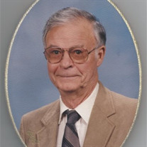 George E. Thornburgh