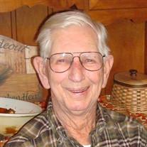 Adrian Venable