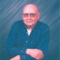 John Chandler Sr.