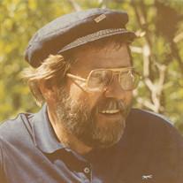 Max Worland