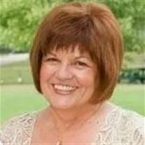 Sharon Betty Tomasello