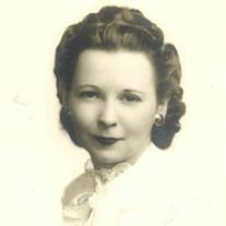Gwenn L. (Morgan) Aplin