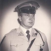 Edwin J. Syrek