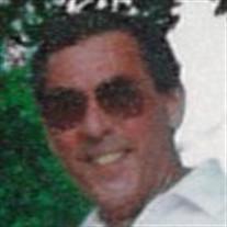 Peter  D. Fantinato