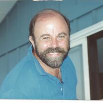 Peter Robert Van Leight