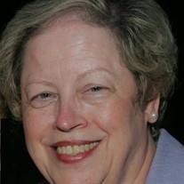 Terri W. Mason