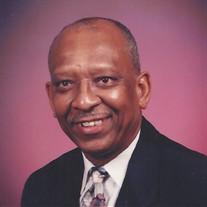 Lorenzo Harvey