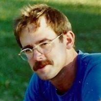 Paul Carl William Vornholt