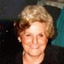 Gloria A. Sacharski