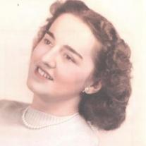 Joan E. Hildebrandt