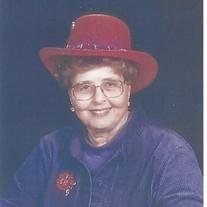 Linda Kay Trippensee