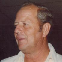 Irvin Picou