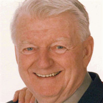 Albert A. Hluzek  Jr.