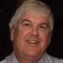 Steven Burko Jr
