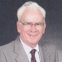 Gene Pinkley